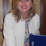Maria Fernanda Caeiro Janeiro